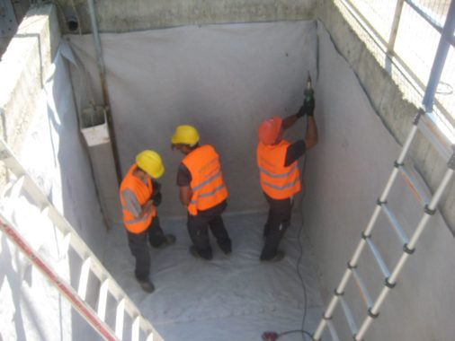Hazardous_wastes_Tank_waterproofing_4