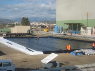 waste_water treatment_srorage_area_4
