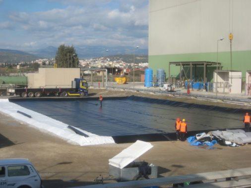 waste_water treatment_srorage_area_4