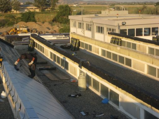 alexandroupoli-airport-roofing_27
